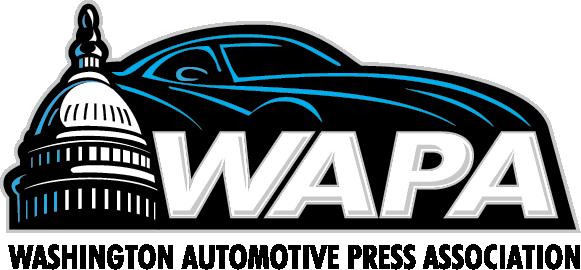 Official_WAPA_logo