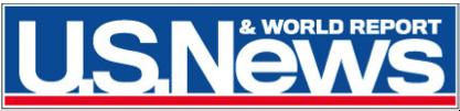 USnewslogo