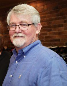 William West Hopper